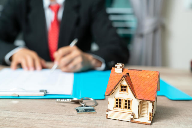 Final thoughts on Personal Loan for a Down Payment on a House