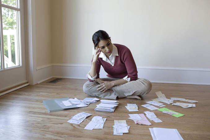 Billing Errors Covered by the Fair Credit Billing Act (FCBA)