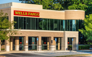 Final Take on Wells Fargo's Personal Loans