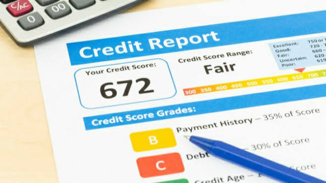What Is a FairCredit Score?