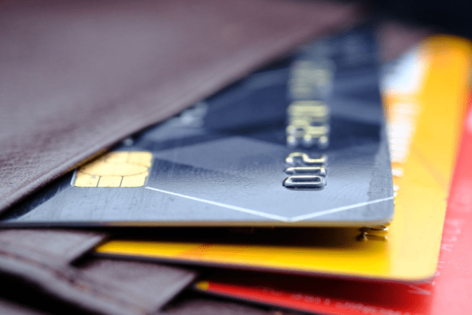 Top List of Credit Card Choice for Fair Credit Score
