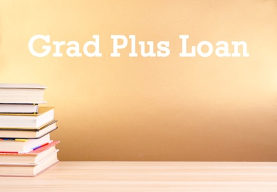 Bottom Line: Does Grad PLUS Loans Make Sense for You?