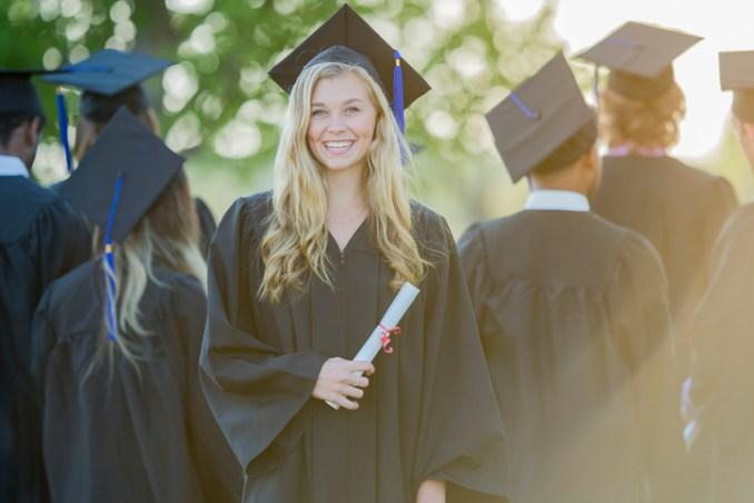 Unrealistic Undergraduate Salary Expectations