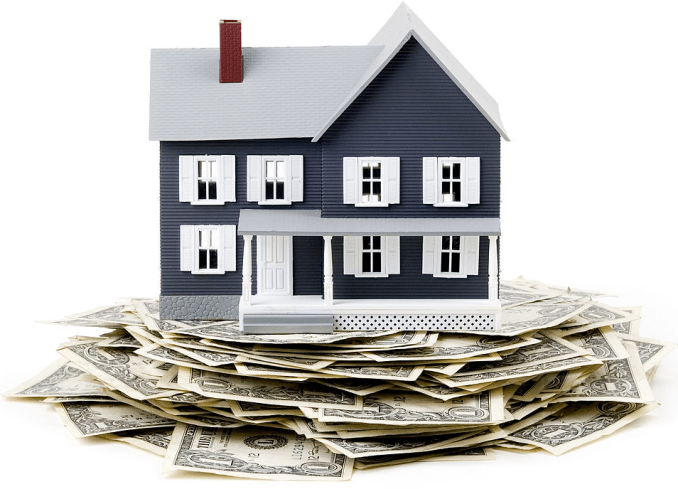 Disadvantages of a Down Payment Loan