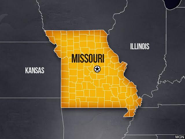 Missouri Small Business Grant, Loan and Investors