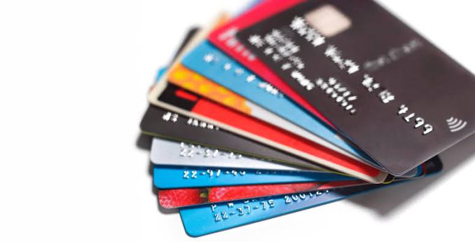 Criteria Banks Use to Approve You for a Credit Card
