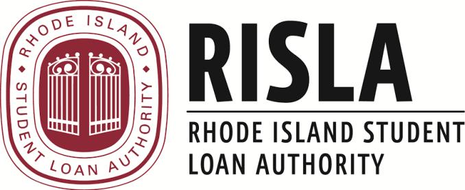 Rhode Island Student Loan Authority (RISLA)