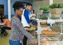 Best 10 College Dining Halls Every Prospective Student Should Consider