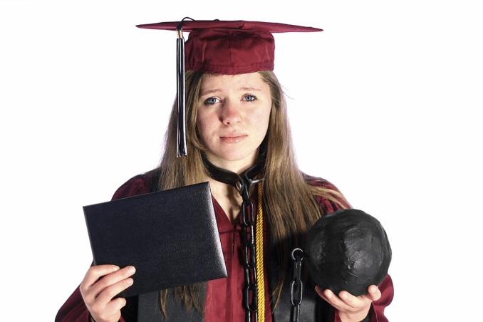 Student Loan Debt Settlement