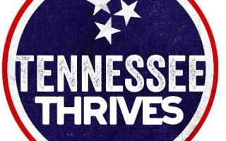 Small Business Investors in Tennessee