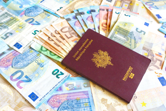 Alternative Options to Vacation Loan