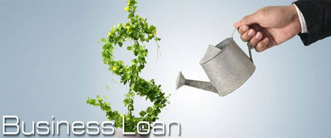 loan requirements as they relate to other lending options, you can contact your local Wells Fargo branch. Virginia Small Business Grants