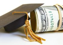 Minnesota Student Loan Refinance