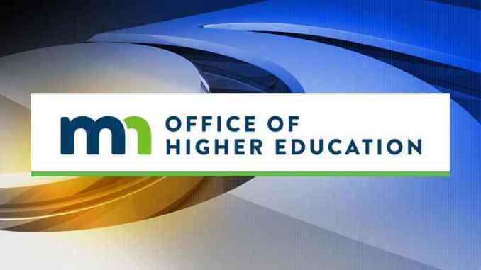 Minnesota Student Loan Refinance