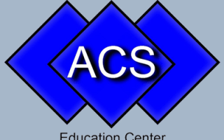 Dealing With ACS Educational Loan Problems