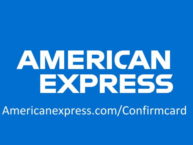 Amex Points - The Best Ways You can Make Use of it