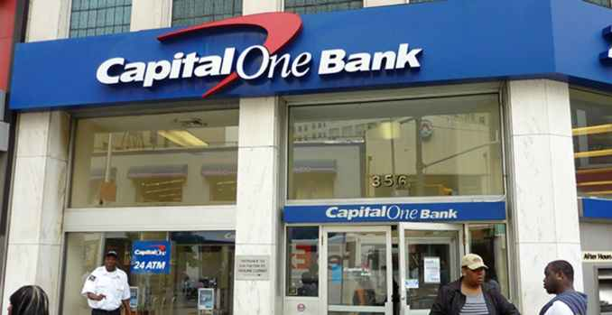 Capital one Car Loan – Necessary Information to Take Note of