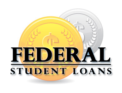 Average Financial Aid at NYU Dental School