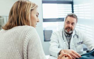 Cancer Treatment vs Economic Hardship Deferments