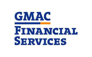 Gmac Car Loan and Auto Financing – Your Preferred Choice