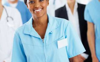 Nurse practitioner student loan repayment options