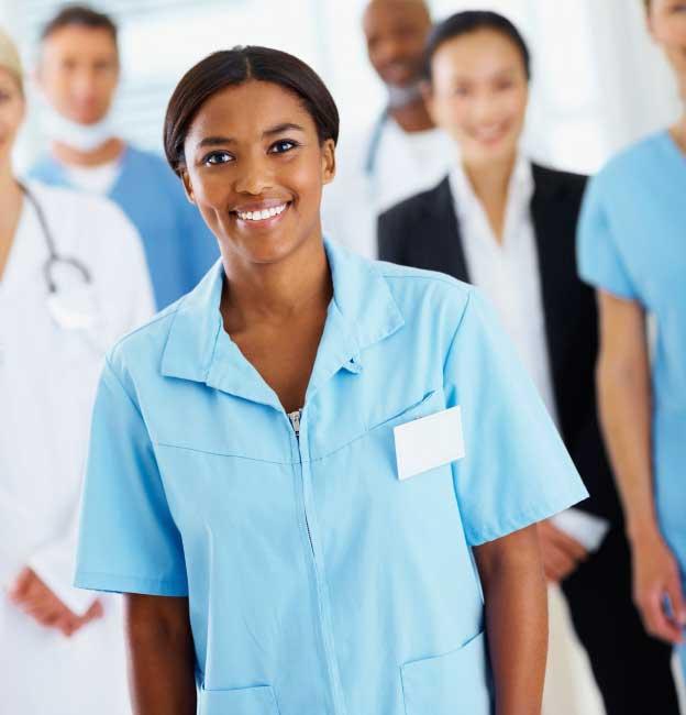 Nurse practitioner student loan repayment options
