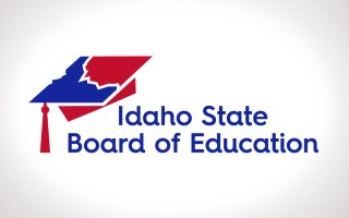 How to Check for Some Idaho Scholarship