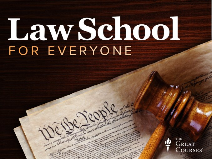 Cheapest Law Schools in the United States of America