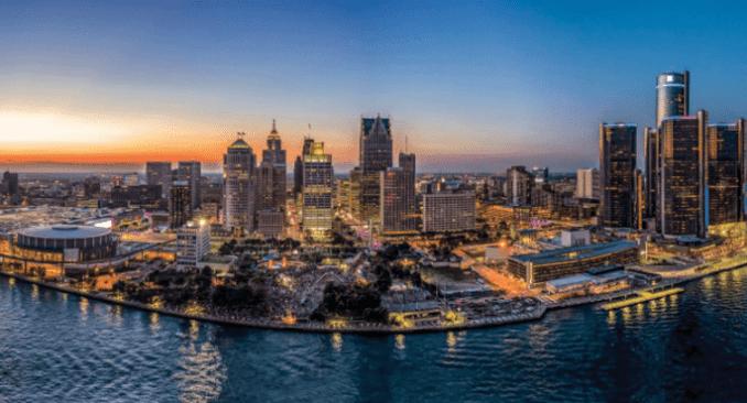 6 Best Mortgage Lenders in Michigan