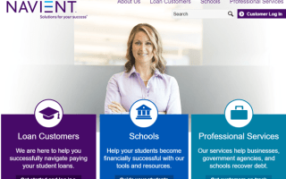 Save money and hassle with Navient