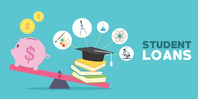 Student Loans – Important Questions to Ask on How it Works