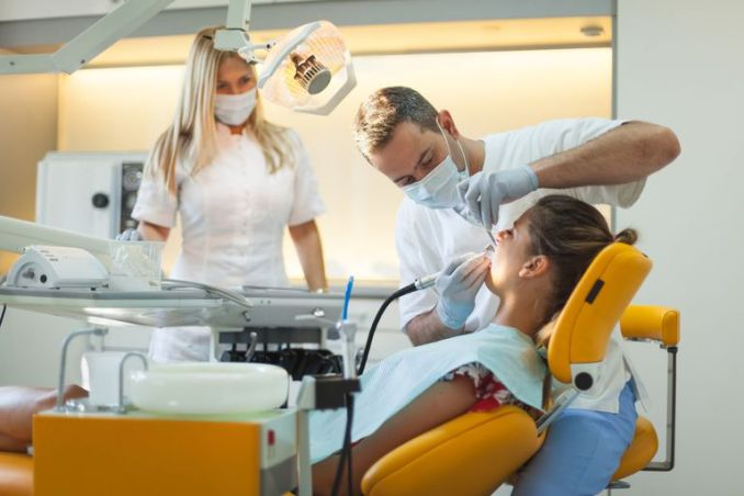Is Dental School Worth It? conclusion