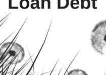 Student Loan Tax Offset