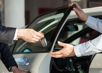 Financing Car Through Dealer or Bank: Which is Better?
