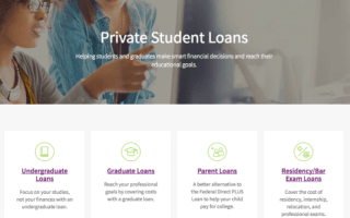 Pros & Cons of U-fi Student Loans