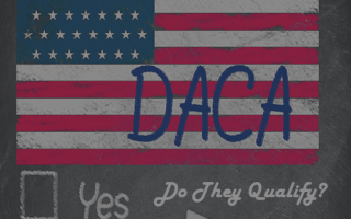 DACA Student Loan