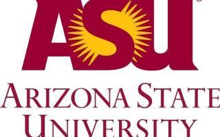 Arizona Scholarship