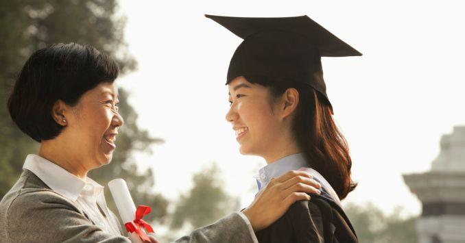 Parent PLUS Loan Refinancing