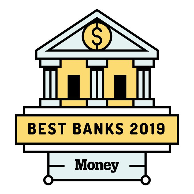 What to Consider When Choosing a Bank