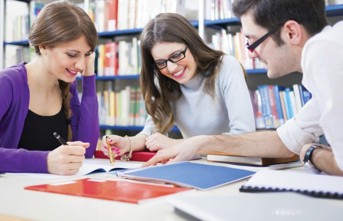 Best Private Student Loan Available and Their Interest Rate