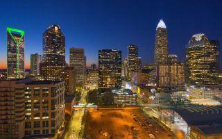 5 student Loan Forgiveness Programs in North Carolina