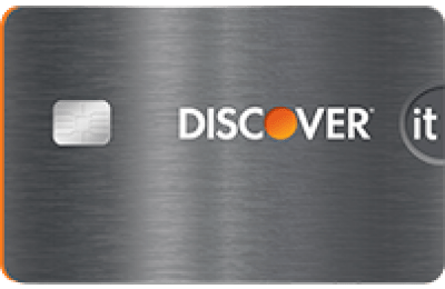 Capital One Secured MasterCard vs. Discover it Secured