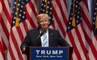 Trump's student loan forgiveness. The Bottom Line