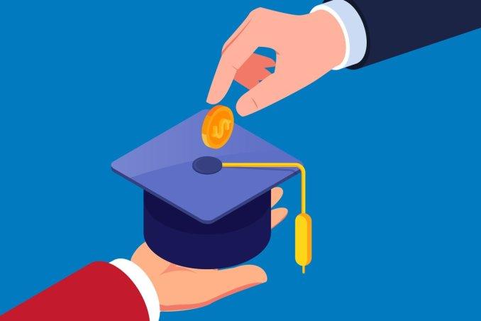 U-fi Student Loans
