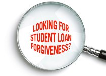 Student Loan Forgiveness in Florida