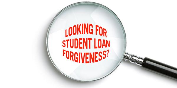 Student Loan Forgiveness in Florida