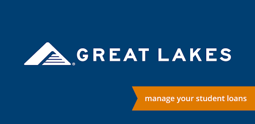 Great Lakes Loan Servicer