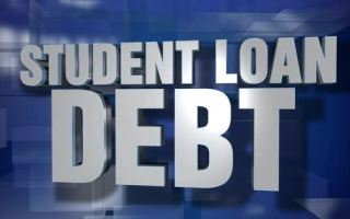 Options to Consider in Getting Rid of Student Loans