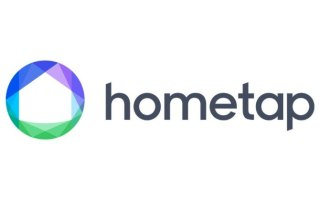Hometap in Details and All It Has to Offer to You and Your Home