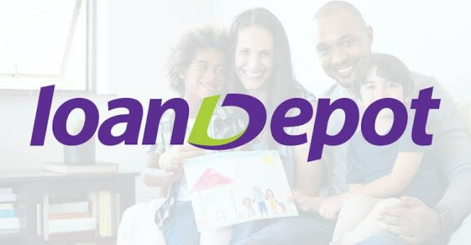 LoanDepot Mortgage Review - Pros, Cons & Application Procedure